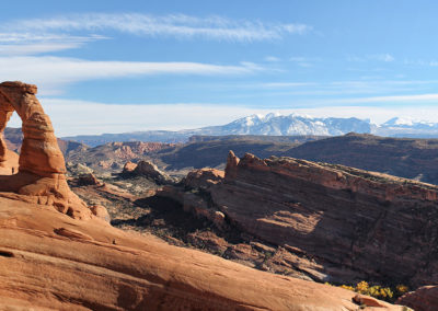 10_Panorama_Delicate_Arch_1