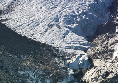 16_Worthington_Glacier