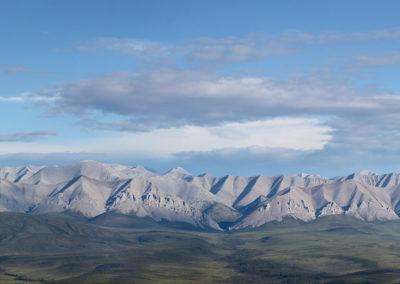 18_1_Ogilvie_Mountains