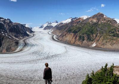 43_Salmon_Glacier_2