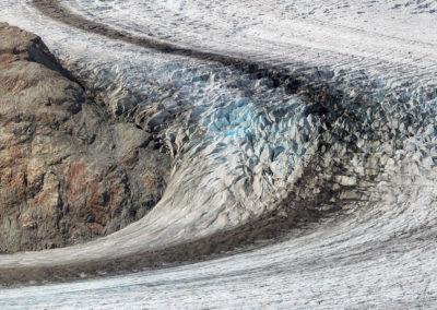 47_Salmon_Glacier_3