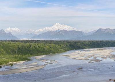 5_Alaska_Range