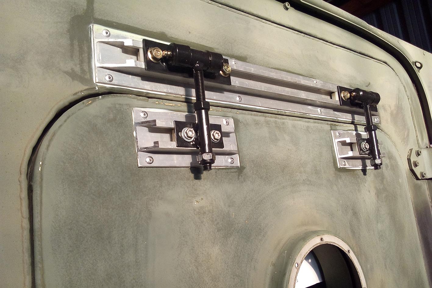 innenraumplanung - itchywheels - 4x4 weltreise und ausbau-blog