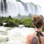 Südamerika Teil 12 – Von Paraguay bis Uruguay