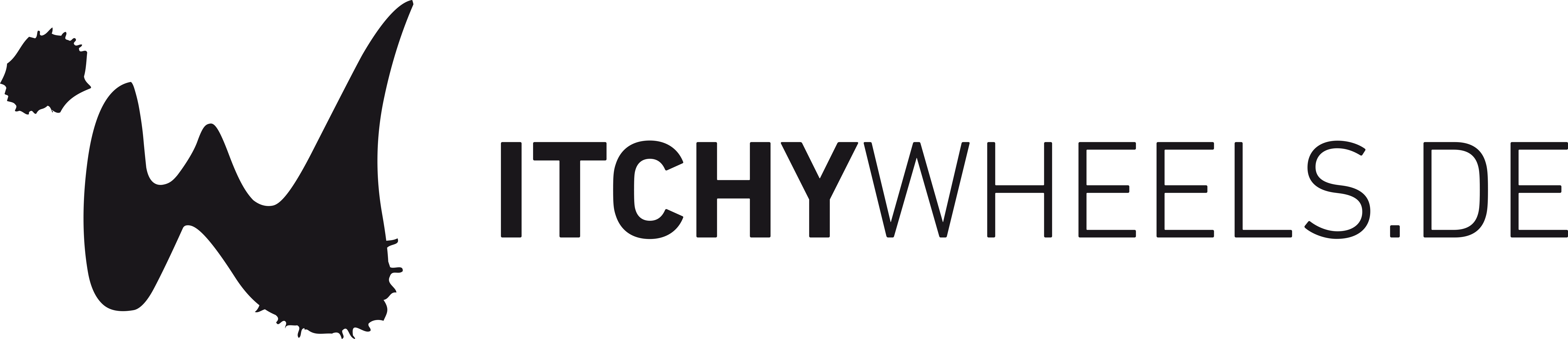 itchywheels - 4x4 Weltreise und Ausbau-Blog